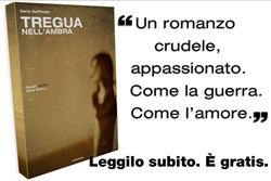 TREGUA NELL'AMBRA - Download gratuito