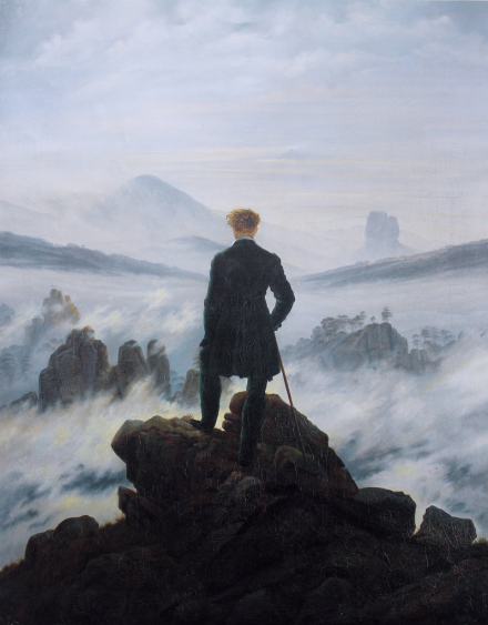 Caspar_David_Friedrich_032_The_wanderer_above_the_sea_of_fog_-799x1024