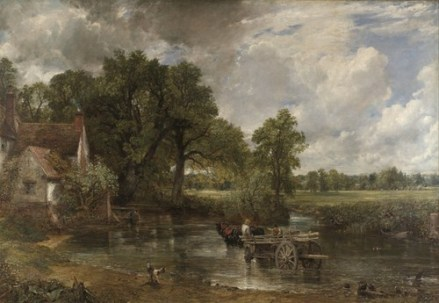 big_John-Constable-The Hay Wain-1821